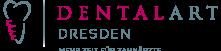 logo_dental-art-mehr-zeit-fuer-zahnaerzte-free